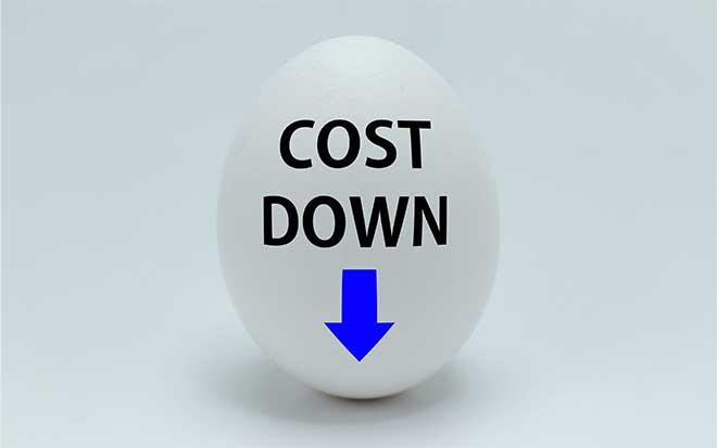 CostDown